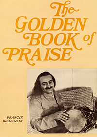 'The Golden Book of Praise' by Francis Brabazon